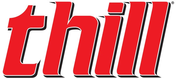 Thill products
