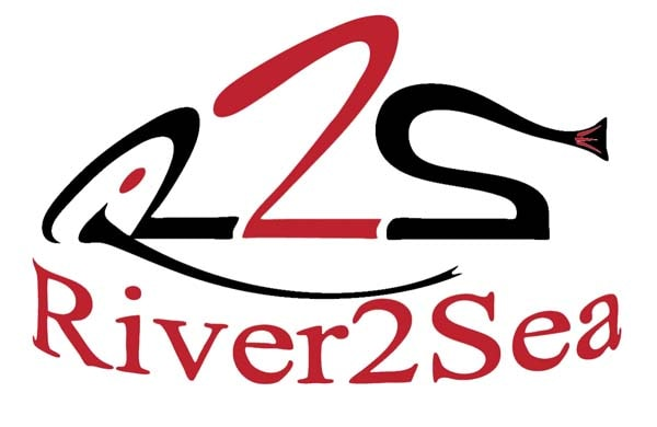 River2Sea products