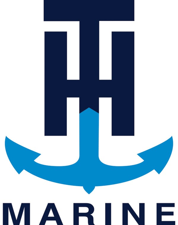 T-H Marine products