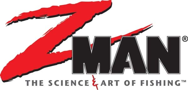 Z-Man products