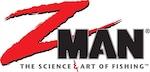 Z-Man logo