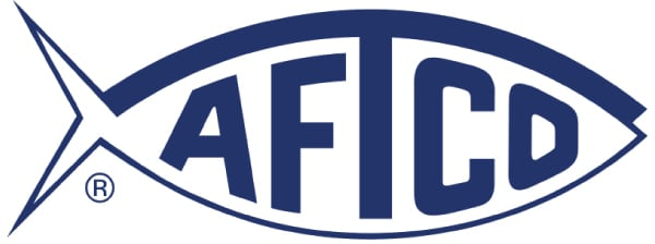 AFTCO products