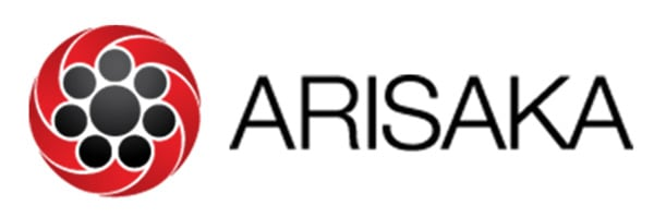 Arisaka Defense products