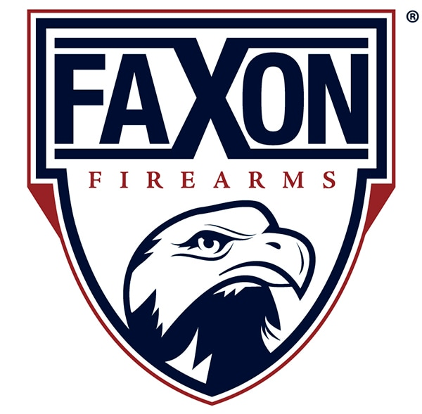 Faxon products