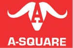 A-Square products