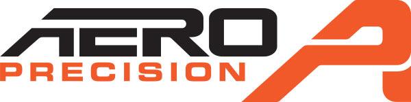 Aero Precision products