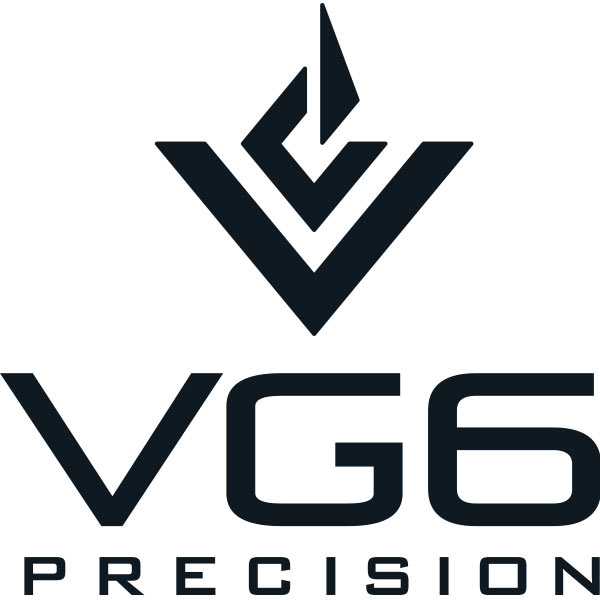 VG6 Precision products