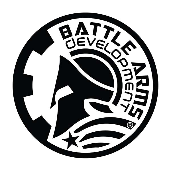 Battle Arms products