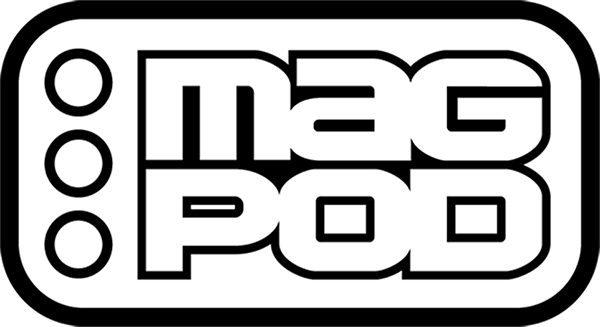 MagPod products