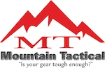 Mountain Tactical