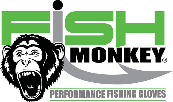 Fish Monkey products