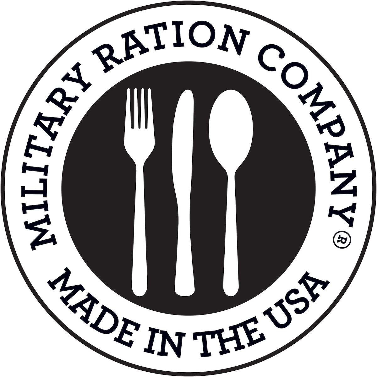 Military Ration Company products