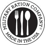 Military Ration Company