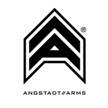 Angstadt Arms products