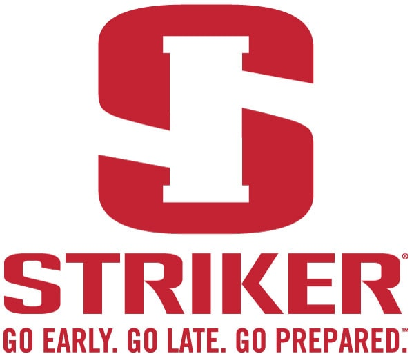 Striker products