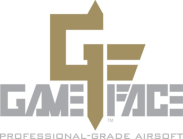 Game Face products