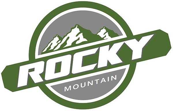 Rocky Mountain products