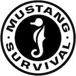 Mustang Survival