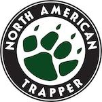 North American Trapper logo
