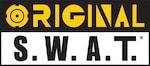 Original S.W.A.T logo