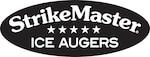 StrikeMaster logo