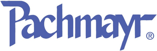 Brand logo for Pachmayr