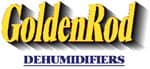 GoldenRod products