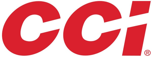 Brand logo for CCI