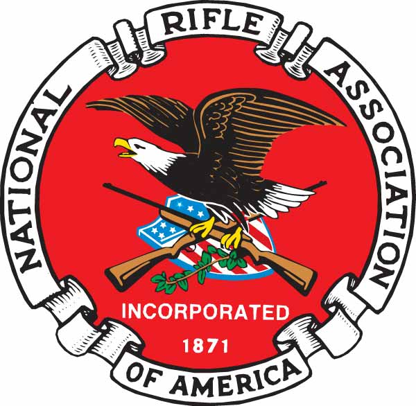 NRA products