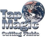 Tap Magic products
