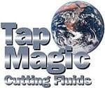 Tap Magic logo