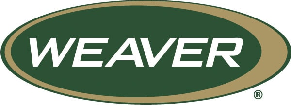 Weaver products