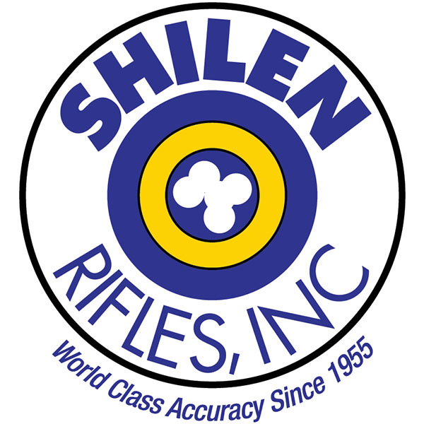 Shilen