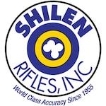 Shilen logo