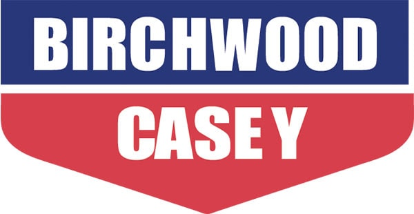 Birchwood Casey products