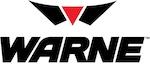 Warne logo