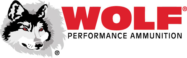 Wolf Ammunition products