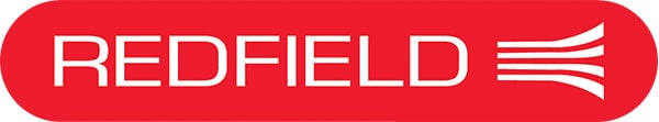 Redfield products