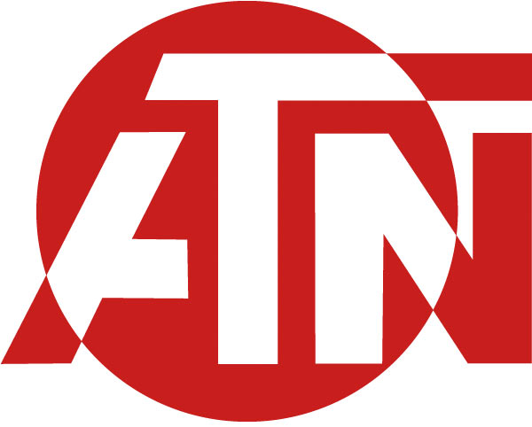 ATN products