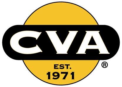 CVA products