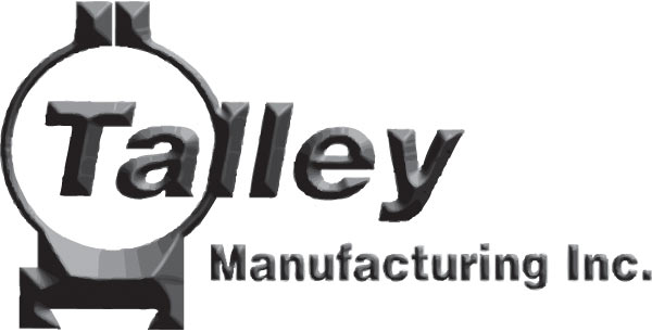 Talley products