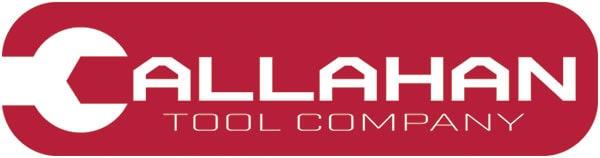 Callahan products