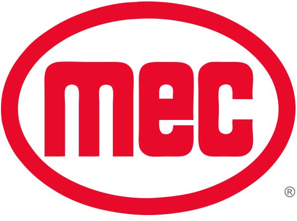 MEC products