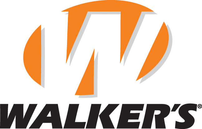 Walker's products