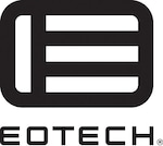 EOTech