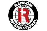 Ransom products