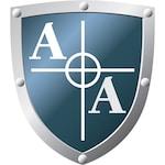 Alexander Arms logo
