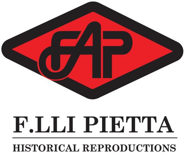 Pietta products