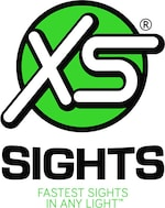 XS Sight Systems logo