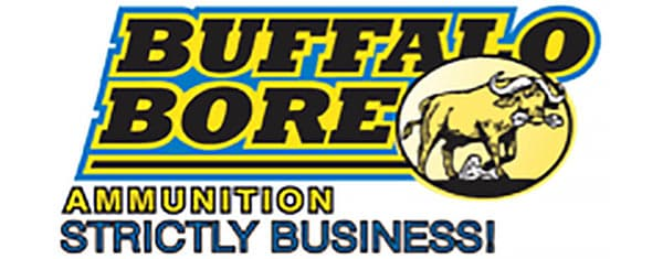 Buffalo Bore Ammunition products